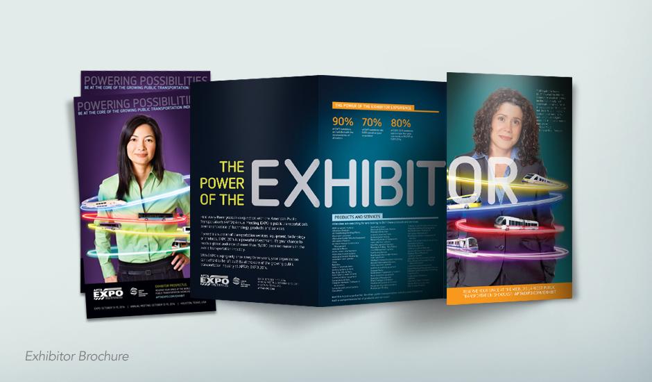 APTA_2014_3exhibitor brochure