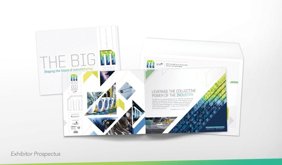 BIG M_2prospectus