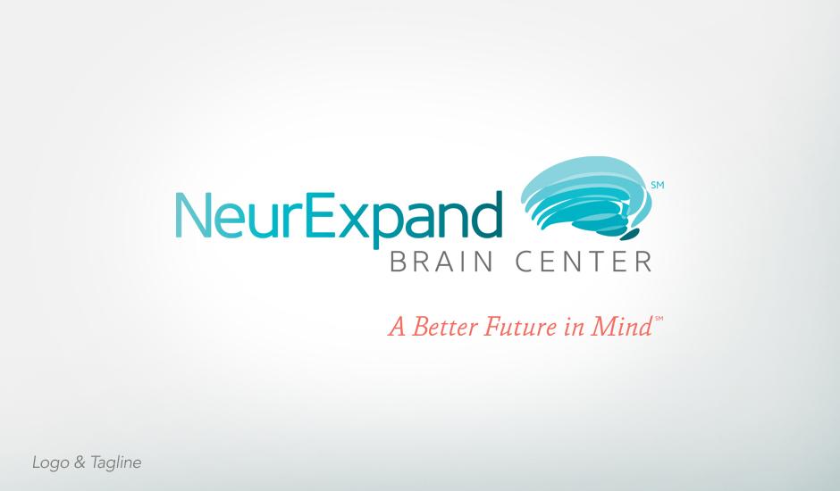 NeurExpand_1logo