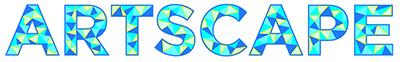 ArtScape logo
